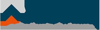 Aister Logo