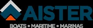 AISTER, astillero de aluminio