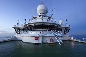 Proyectos Naval