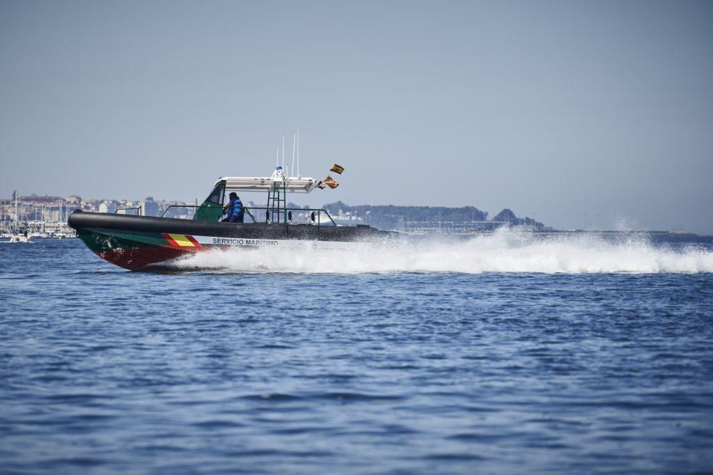 High Speed coastal interceptor-left_S40-S41