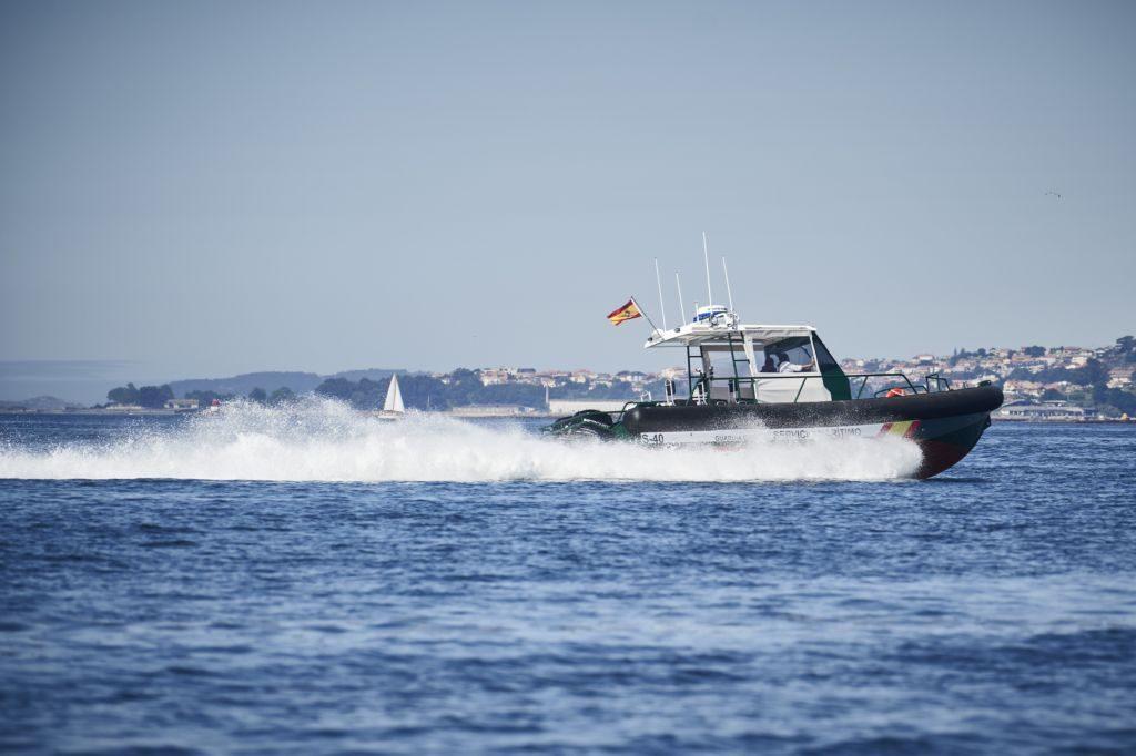 High Speed coastal interceptor right_S40-S41