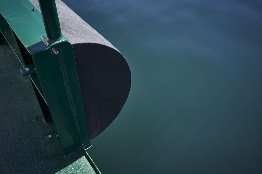 Interceptor boat-details_S40-S41
